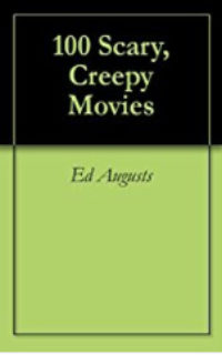 100-Scary-Creepy-Movies-w153