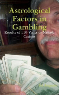 Astrological-Factors-in-Gambling-w153