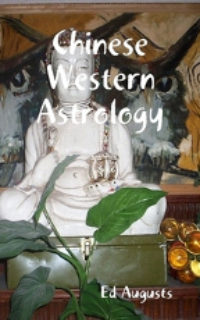 Chinese-Western-Astrology-w153