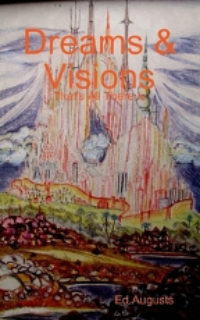 Dreams-and-Visions-w153