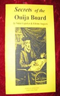 Secrets-of-the-Ouija-Board-w153