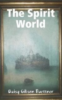 The-Spirit-World-w153